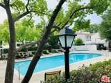 4618 Park Granada - Photo 26