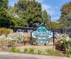 25465 Pine Creek Lane - Photo 31