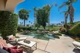 79815 Rancho La Quinta Drive - Photo 19