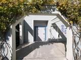 2601 Willowbrook Lane - Photo 9