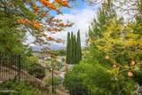 2076 Sapra Street - Photo 40