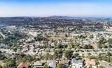 24371 Los Serranos Drive - Photo 21