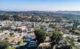 24371 Los Serranos Drive - Photo 22