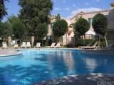 24432 Valle Del Oro - Photo 32
