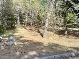 6356 Sugar Pines Circle - Photo 2