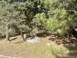 6356 Sugar Pines Circle - Photo 4