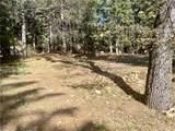 6356 Sugar Pines Circle - Photo 5