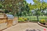 26803 Cezanne Lane - Photo 40