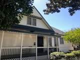 5340 Pacific Avenue - Photo 2