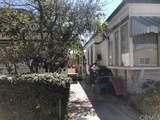 5340 Pacific Avenue - Photo 6