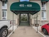 4012 Mississippi Street - Photo 2