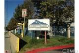 16770 San Bernardino Avenue - Photo 3