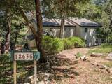 18635 Favre Ridge Road - Photo 70
