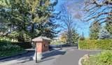 42 Bay Tree Lane - Photo 21