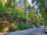 15011 Drake Road - Photo 3