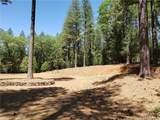 0 Pine Way - Photo 1