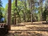 0 Pine Way - Photo 4