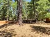 0 Pine Way - Photo 7