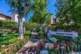 18223 Soledad Canyon Road - Photo 1