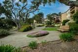 4106 Golden Oaks Lane - Photo 19