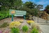 4106 Golden Oaks Lane - Photo 22