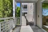3901 Lick Mill Boulevard - Photo 14