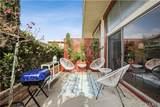 5229 Balboa Boulevard - Photo 2