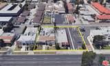 5831 Beach Boulevard - Photo 1