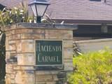 195 Hacienda Carmel - Photo 1