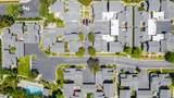 5693 Chesbro Avenue - Photo 32