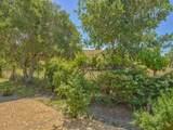 13580 Paseo Terrano - Photo 40