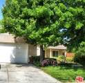 37839 San Carlos Way - Photo 1