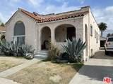 2938 La Brea Avenue - Photo 1
