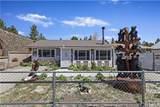 1037 Mountain View Boulevard - Photo 2