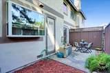 36062 Vallee Terrace Terrace - Photo 29