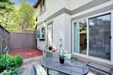 36062 Vallee Terrace Terrace - Photo 32