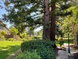 36062 Vallee Terrace Terrace - Photo 35