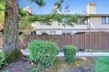 36062 Vallee Terrace Terrace - Photo 36