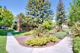 36062 Vallee Terrace Terrace - Photo 40