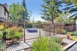 36062 Vallee Terrace Terrace - Photo 41