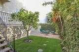 4221 Tujunga Avenue - Photo 29