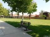 10965 Breezy Meadow Drive - Photo 20