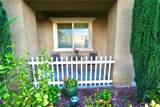 33723 Petunia Street - Photo 4