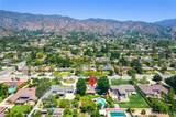 736 Sierra Madre Avenue - Photo 49