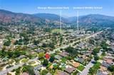 736 Sierra Madre Avenue - Photo 50