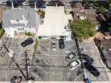 7217 Painter Avenue - Photo 13