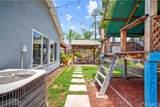881 Maplewood Street - Photo 42