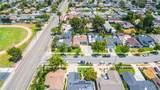 881 Maplewood Street - Photo 44