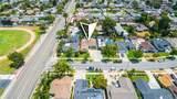 881 Maplewood Street - Photo 47