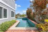 30832 Olympic Place - Photo 20